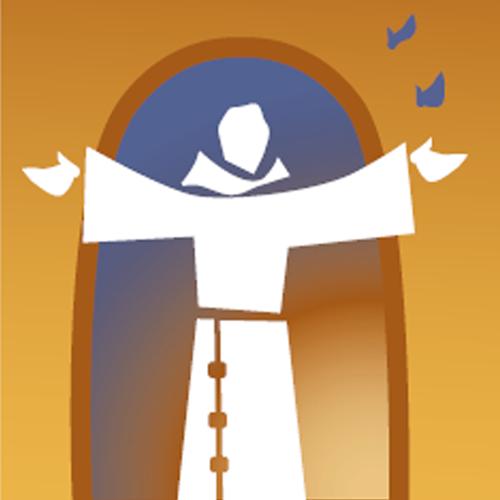 St. Francis of Assisi Parish Sacramento