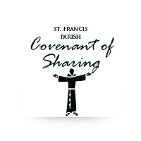 Covenant of Sharing 2016