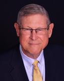 Bob Reid, Chair