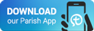 Our Parish App