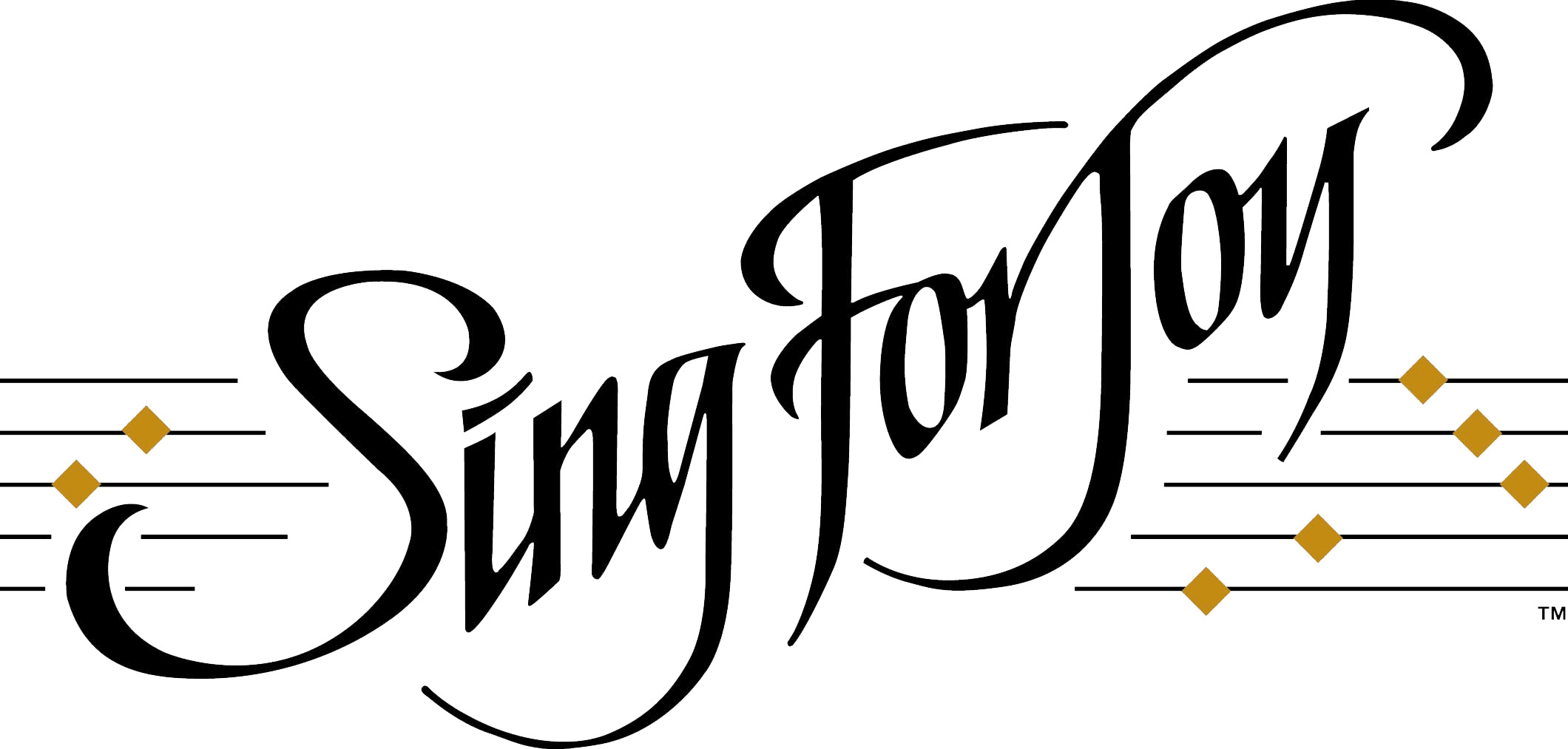Sing For Joy: St. Francis Choir has opportunities