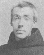 Fr. Augustine McClory